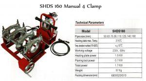 shds-160-manual-4clamp
