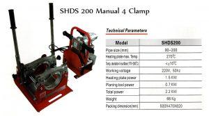 shds-200-manual-2clamp