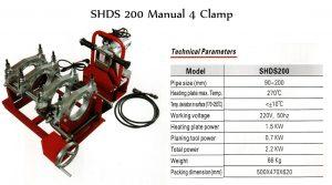 shds-200-manual-4-clamp