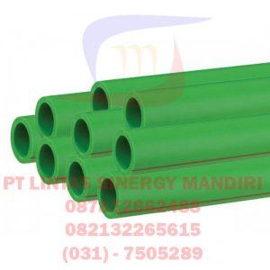 Westpex Green
