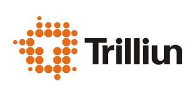 Trilliun