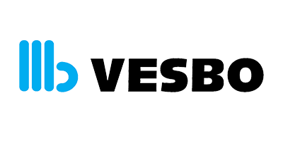 Vesbo