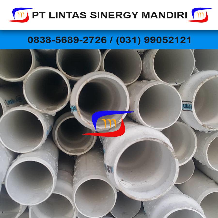 Pipa-PVC-SNI-Supralon-Murah