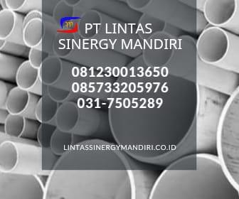 Pengertian, Fungsi dan Keunggulan Pipa PVC
