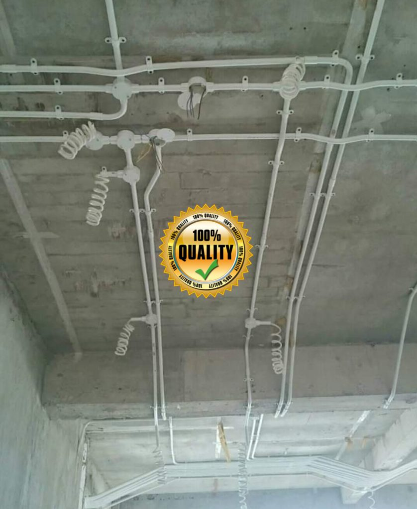 jasa instalasi listrik murah