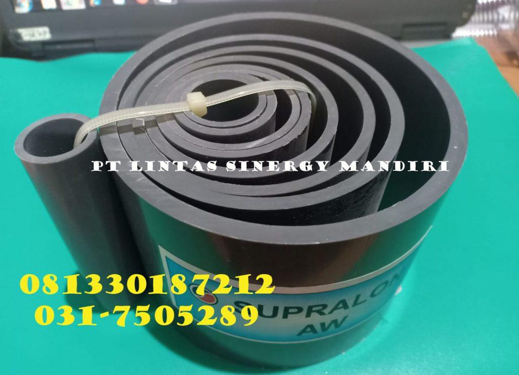 Sample Pipa PVC Supralon AW